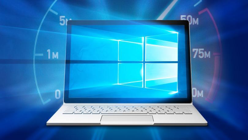 電腦維修 – 電腦自動重開機的修復方式