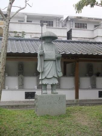 吉安慶修院 | 花蓮觀光必遊景點,走訪日本神社古蹟!