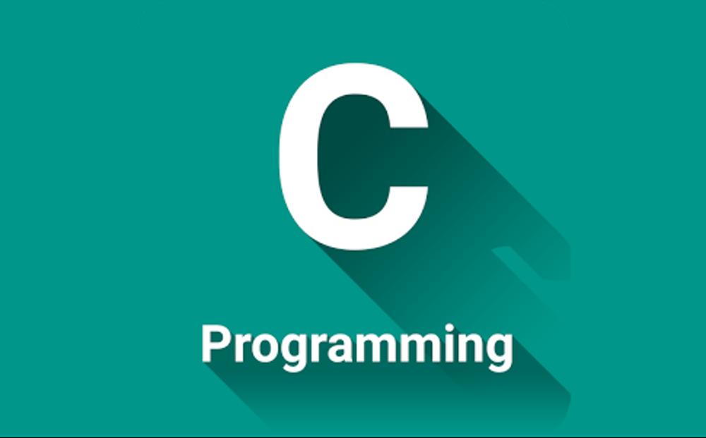 C語言副程式教學(一)