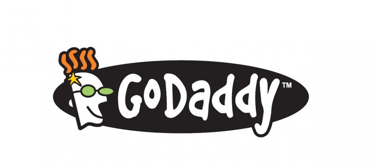 如何在GoDaddy購買網址與註冊網域