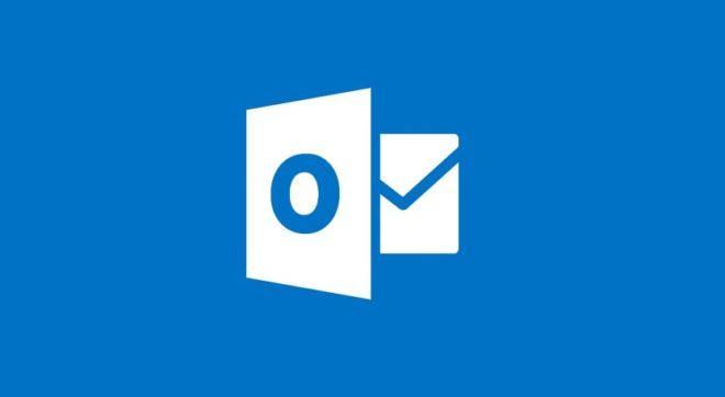 Outlook Express 無法寄信問題排解