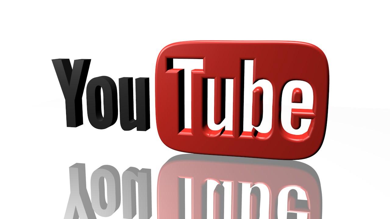 線上免費Youtube影片下載轉檔工具