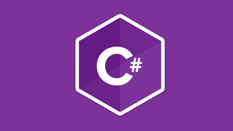C#倒數計時器範例教學