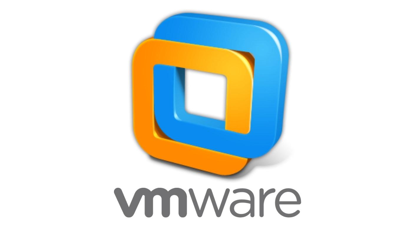 Vmware超推薦功能『Unity Mode無縫整合模式』