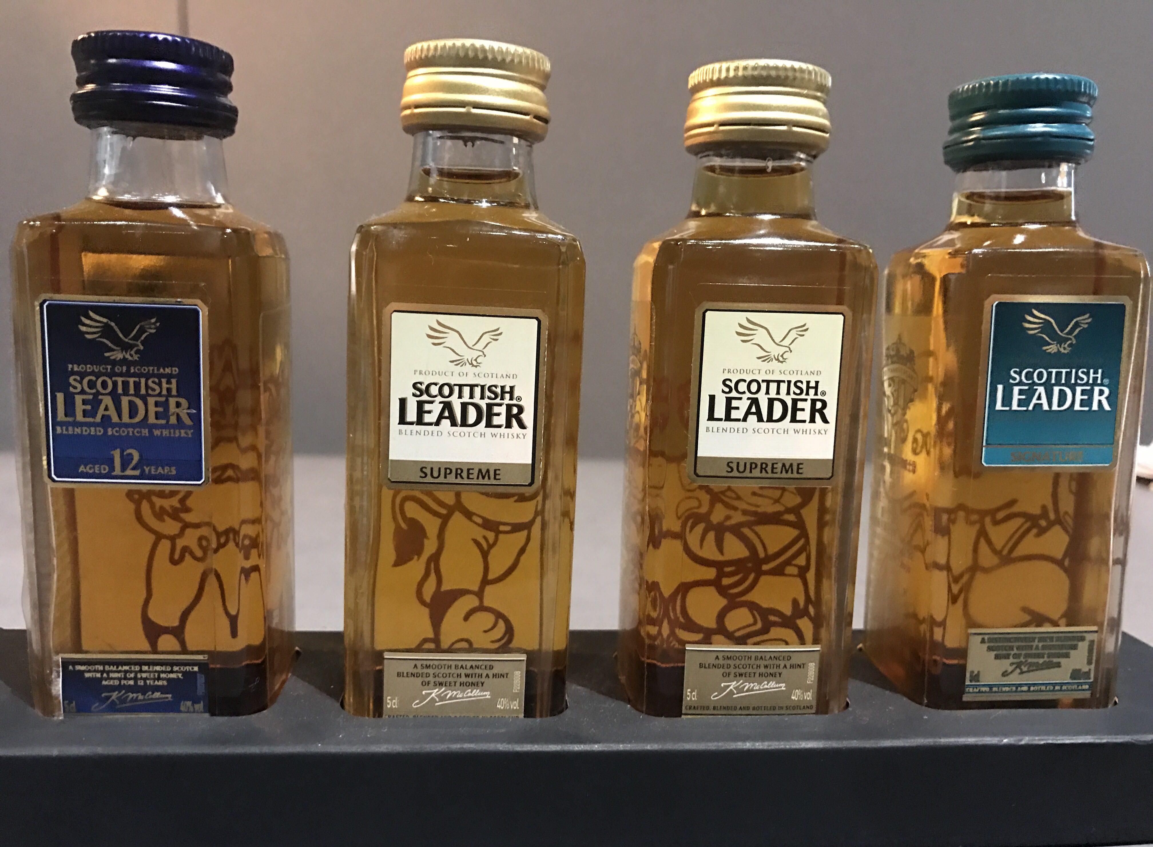 『中華職棒30週年X仕高利達』聯名珍稀限量款威士忌組