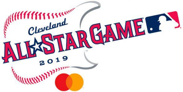 2019MLB美國職棒大聯盟(網路直播轉播、賽程、比分、售票平台)