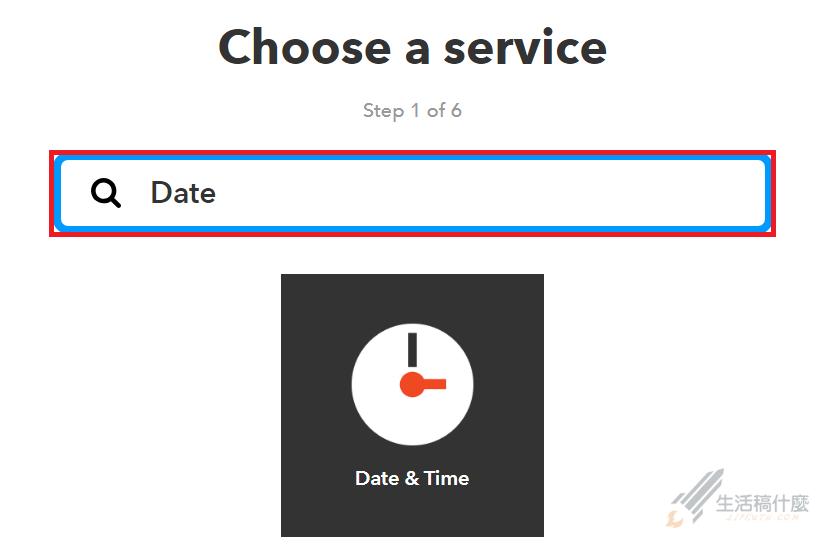 使用Line Notify讓LINE定時自動發送通知訊息