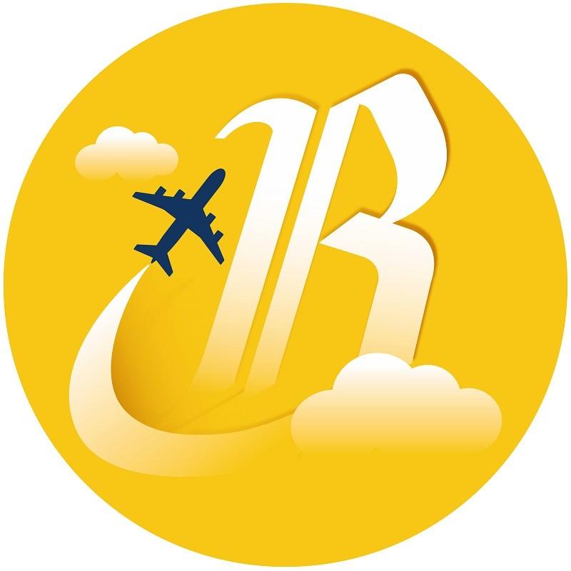 中信兄弟主題日》「GATE B835」 台灣虎航準時登機!