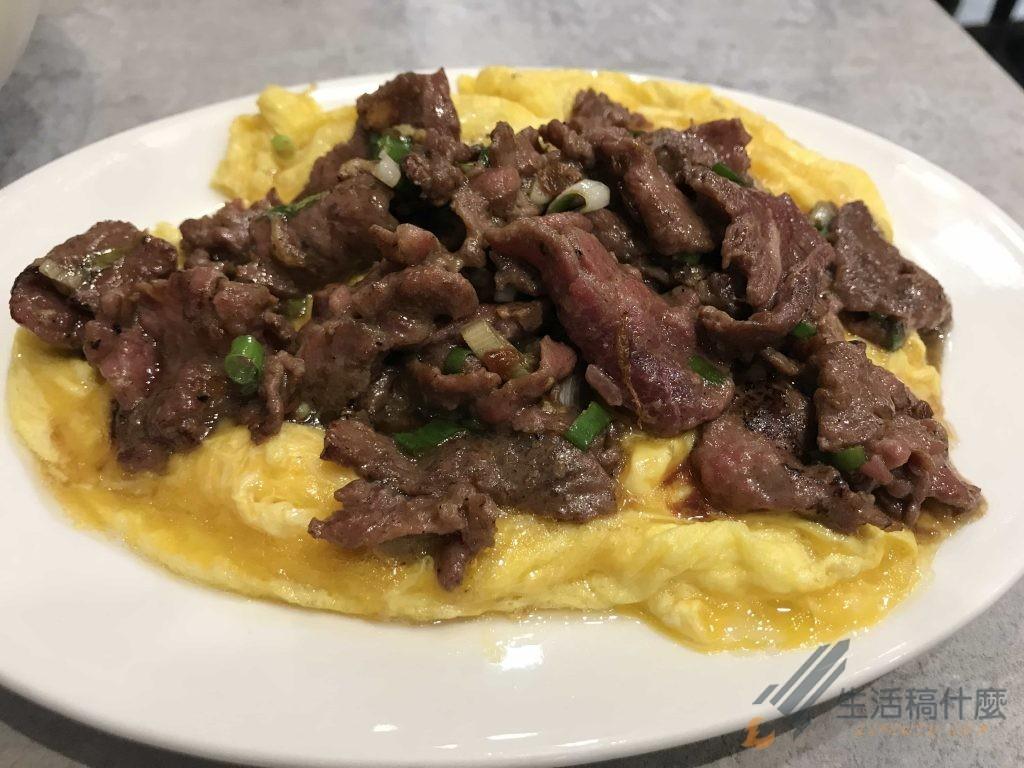 台南安平:文章牛肉湯 | 新店菜單&推薦必吃必點美食