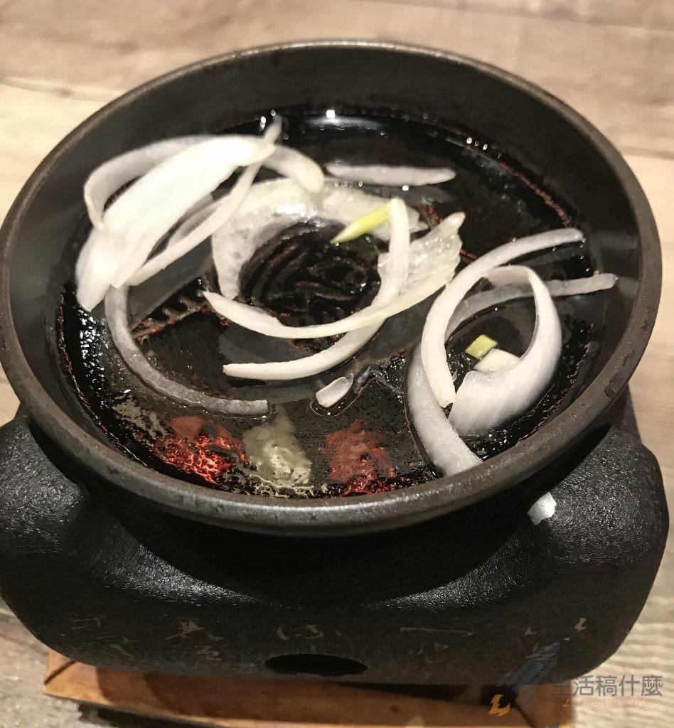高雄前鎮 | 虎次日式炸牛排燒肉專門店(大魯閣草衙道/夢時代)