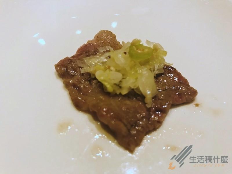 屋馬燒肉(國安店) | 以頂級和牛燒肉 & 難訂位聞名的台中燒烤 width=
