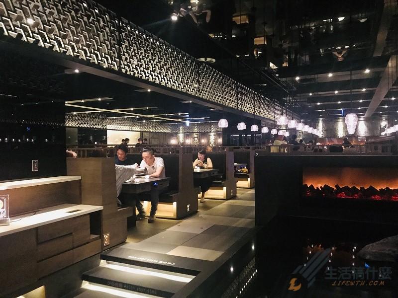 屋馬燒肉(國安店) | 以頂級和牛燒肉 & 難訂位聞名的台中燒烤
