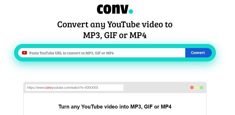 Youtube下載 轉檔MP3