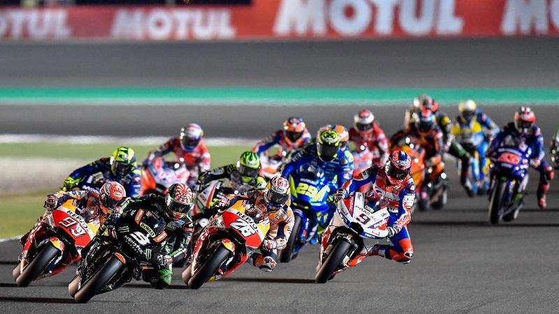 MotoGp直播-2020 MotoGP LIVE直播、轉播、線上看