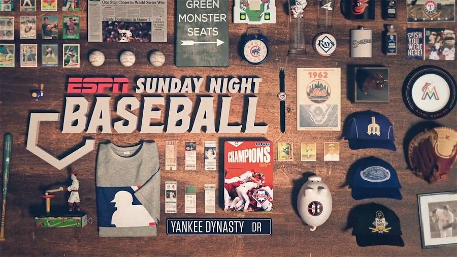 MLB直播/ESPN,華視,緯來體育台 LINE,YAHOO,麥卡貝,民視