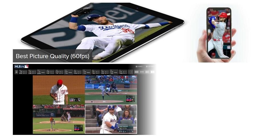 MLB轉播/ESPN,華視,緯來體育台, LINE,YAHOO,麥卡貝,民視