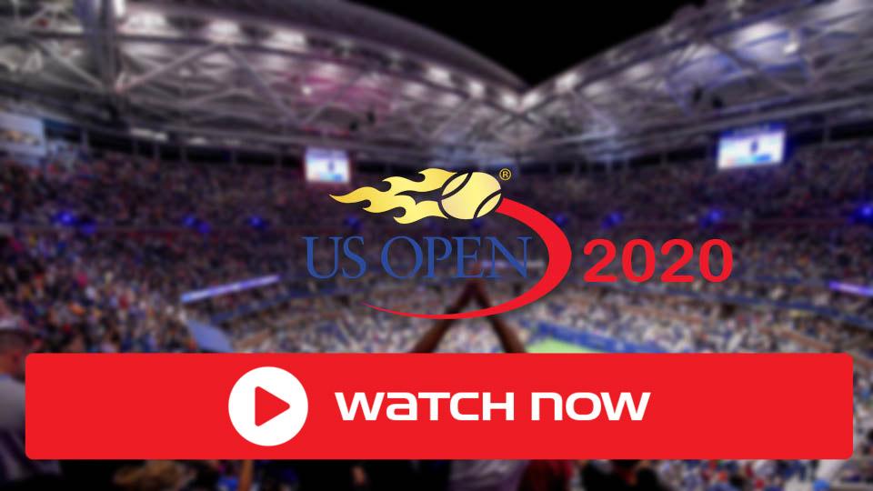 美網直播-2020 美網公開賽直播、轉播、LIVE線上看