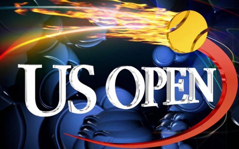 美網直播 美網公開賽直播 US open live Stream