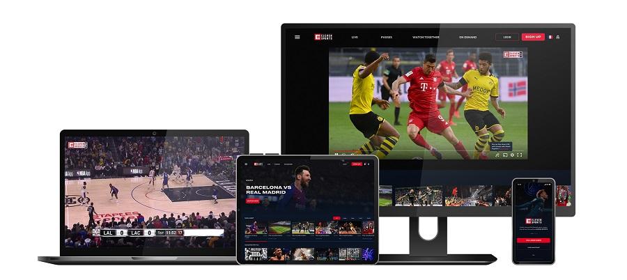 LIVE 英超直播/2021 英格蘭足球超級聯賽(直播、轉播、線上看)