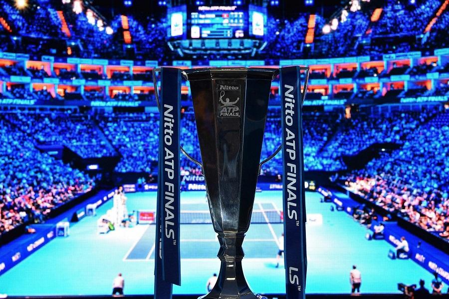 ATP直播/2021 ATP 年終賽(直播、轉播、賽程)