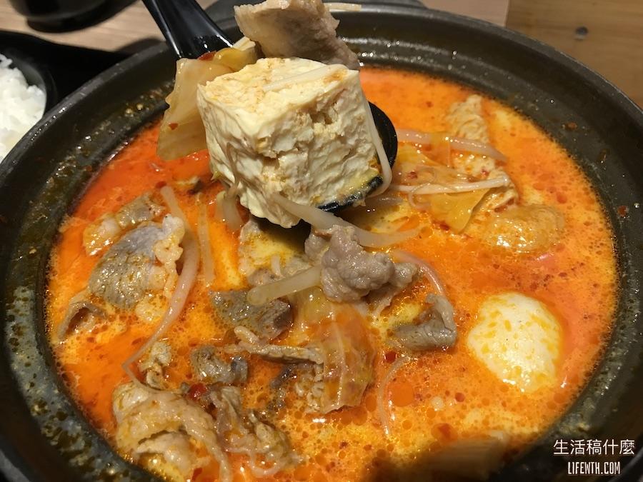 高雄異國料理:肉骨茶、海南雞飯