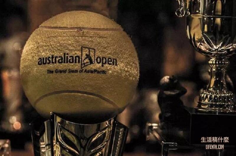 澳網直播/2021 澳網公開賽Youtube直播平台、電視轉播、LIVE線上看、賽程