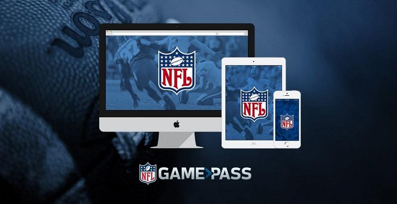 NFL直播/2021 NFL 超級盃(直播、轉播、線上看)