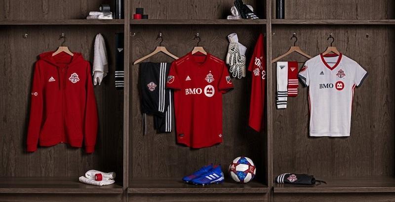 MLS美足聯直播/2021美國職業足球大聯盟(直播、轉播、賽程)
